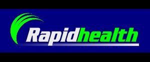 Rapid Health